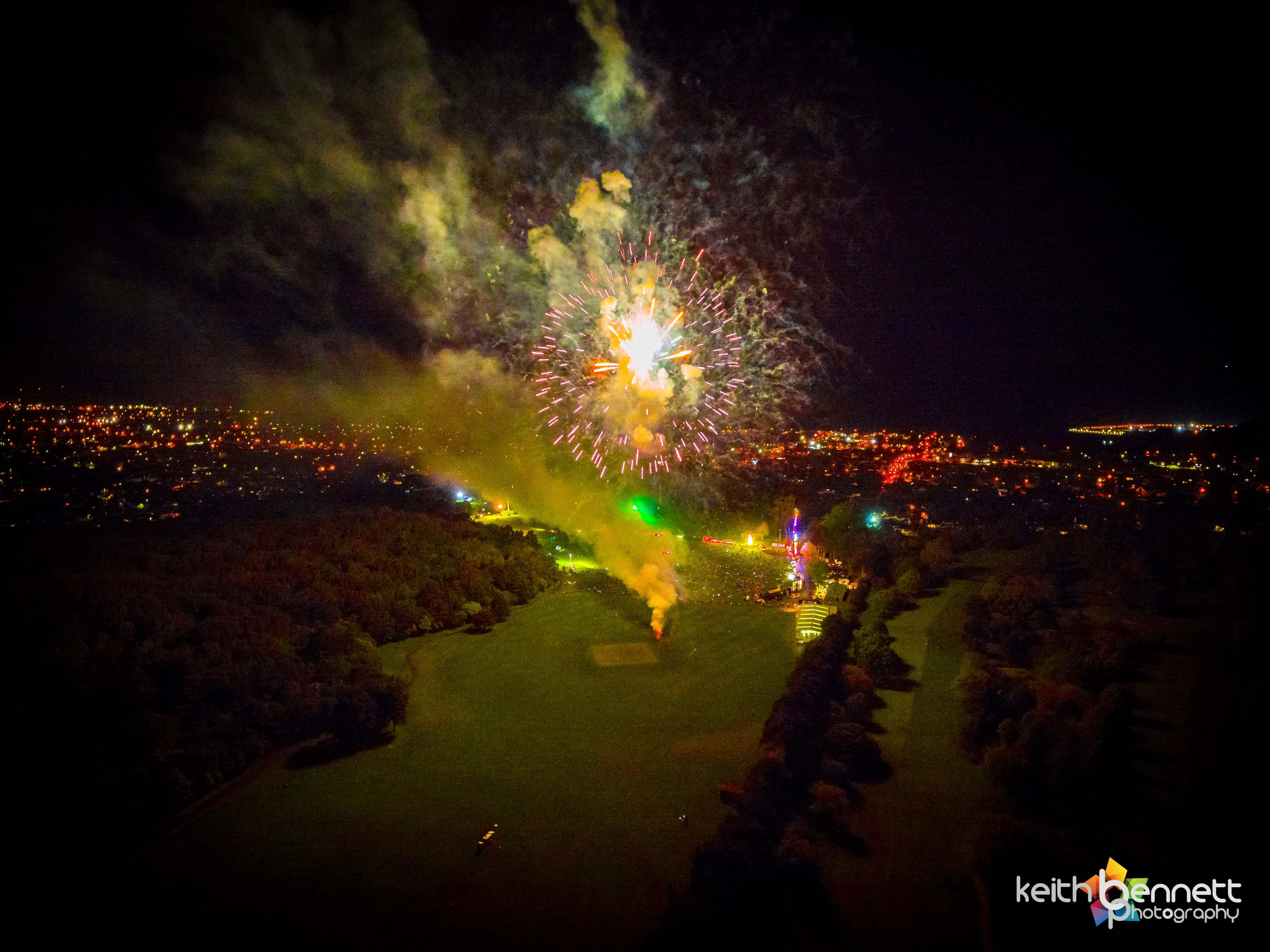 Fireworks Fantastic 2016 0675