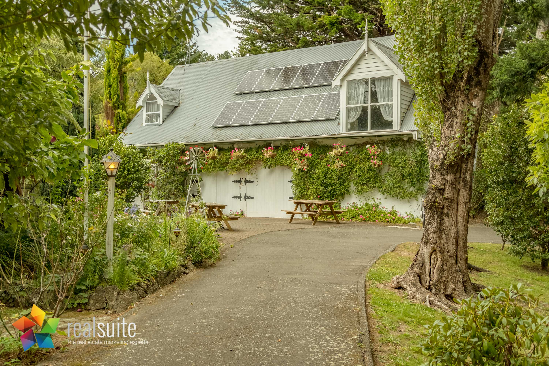 Stonestead, Te Marua 0224