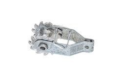 FST00160-[7295], Strainrite, Robertson, Engineering, product, photography