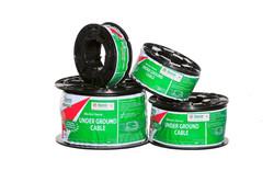 FCA00292,-FCA00102,-FCA00272,-FCA00282[7041], Strainrite, Robertson, Engineering, product, photograp