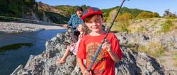 UHCC Whakatiki Fishing 9867-2
