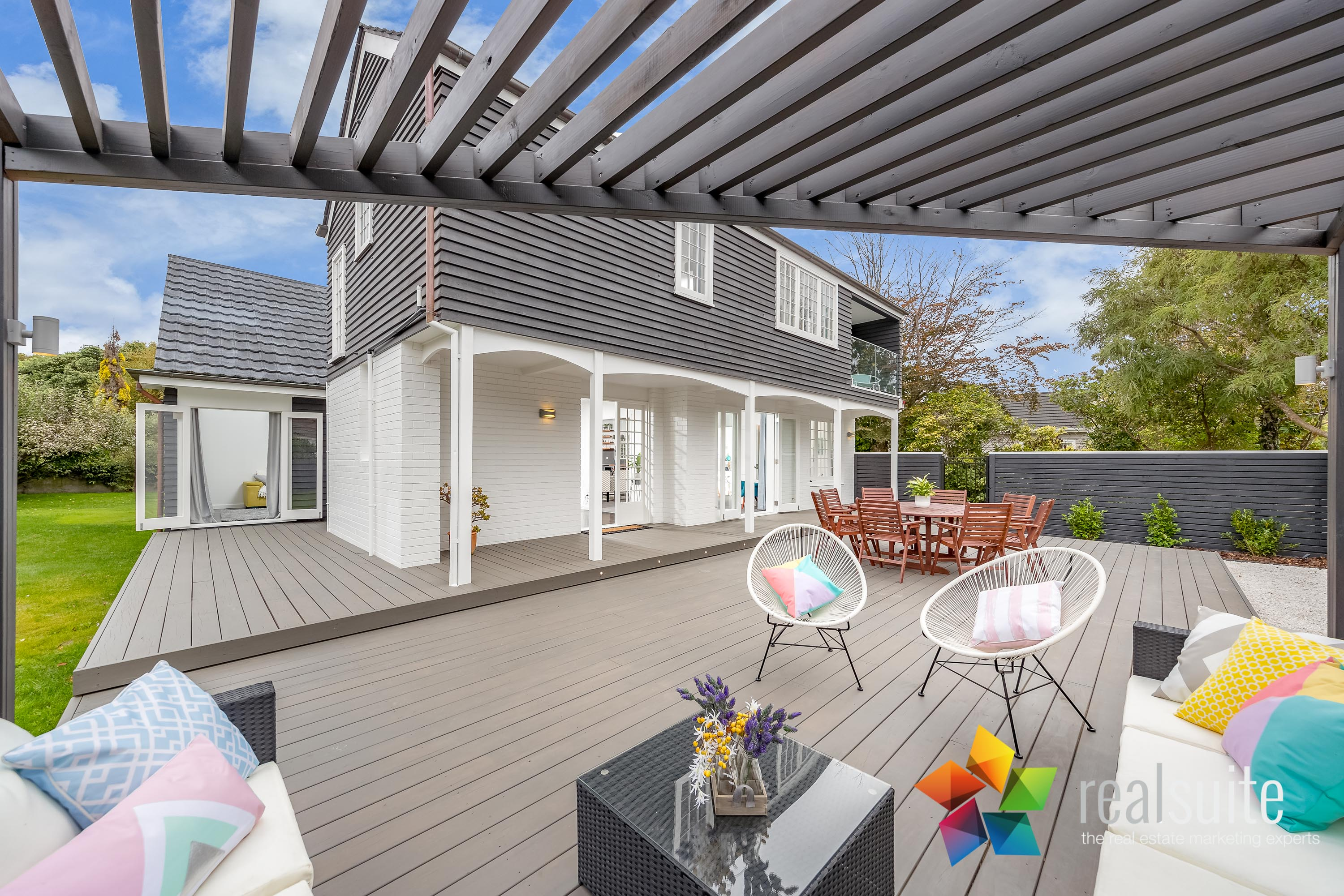 5 Troon Crescent, Boulcott 4160-LightsON
