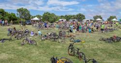 Bike The Trail 2016 8283-2