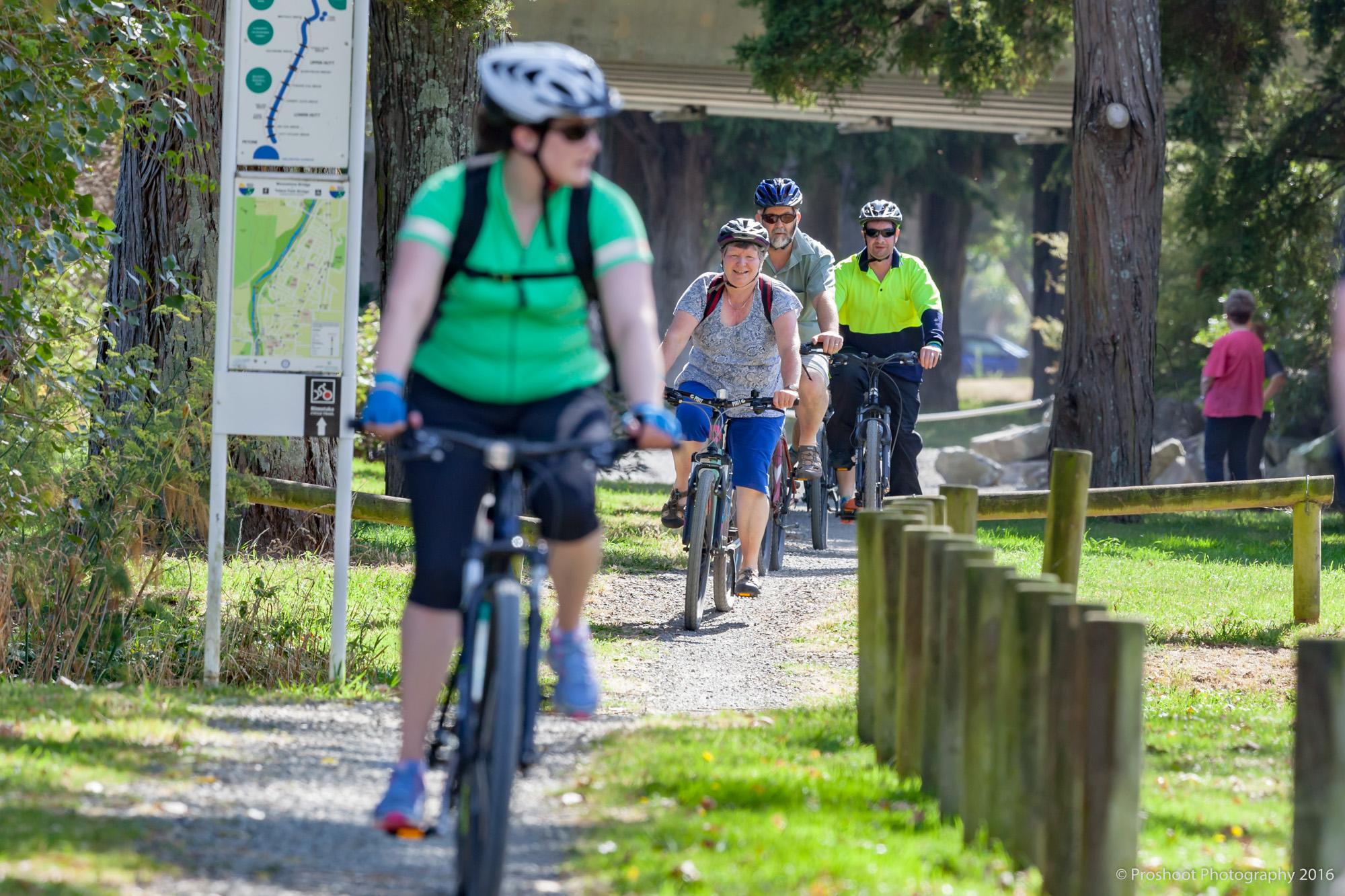 Bike The Trail 2016 2968