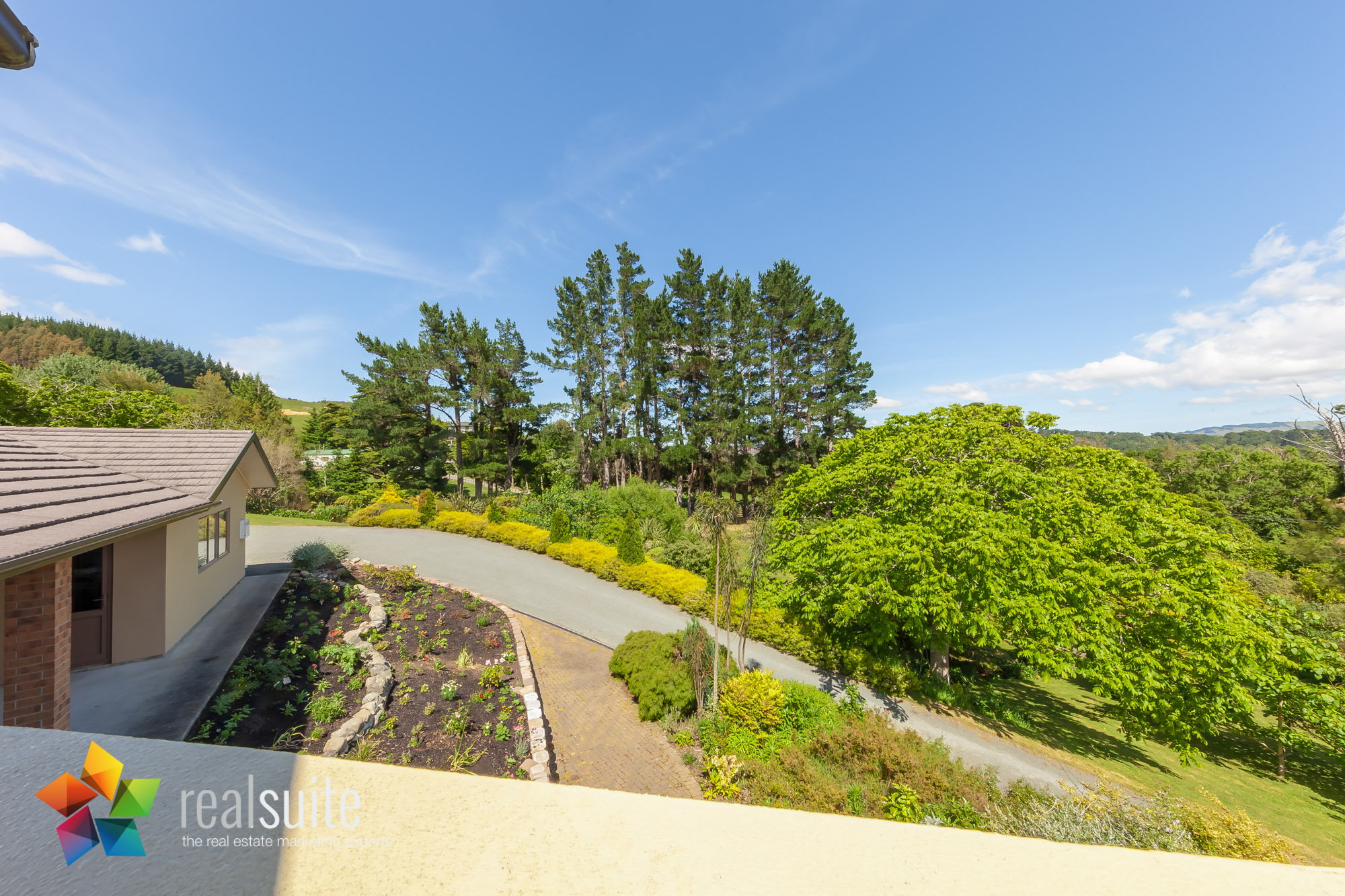 156 Mangaroa Valley Road, Mangaroa 5885