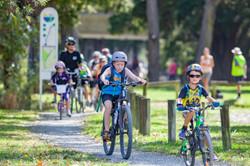 Bike The Trail 2016 2925