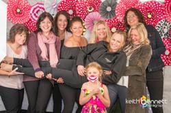 Kylies Pink Ribbon Breakfast 0311
