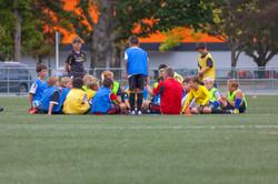UHCC Soccer Coach 4487