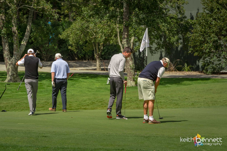 HVCC Tall Poppy Golf Day 5687
