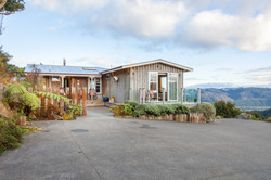 79 Avro Road, Blue Mountains 7350