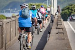 Bike The Trail 2016 8263