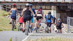 Bike The Trail 2016 3058