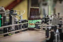 Kereru Brewing [0085]
