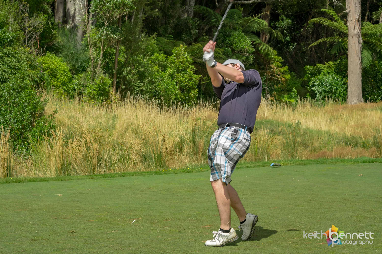 HVCC Tall Poppy Golf Day 5619