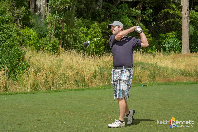 HVCC Tall Poppy Golf Day 5623