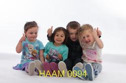 HAAM 0094