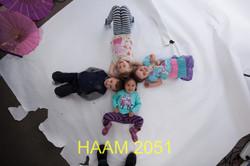 HAAM 2051