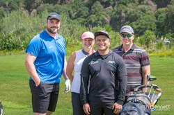 HVCC Tall Poppy Golf Day 5439