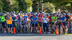 Bike The Trail 2016 7993