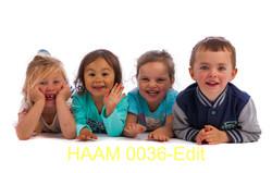 HAAM 0036-Edit