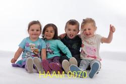 HAAM 0070