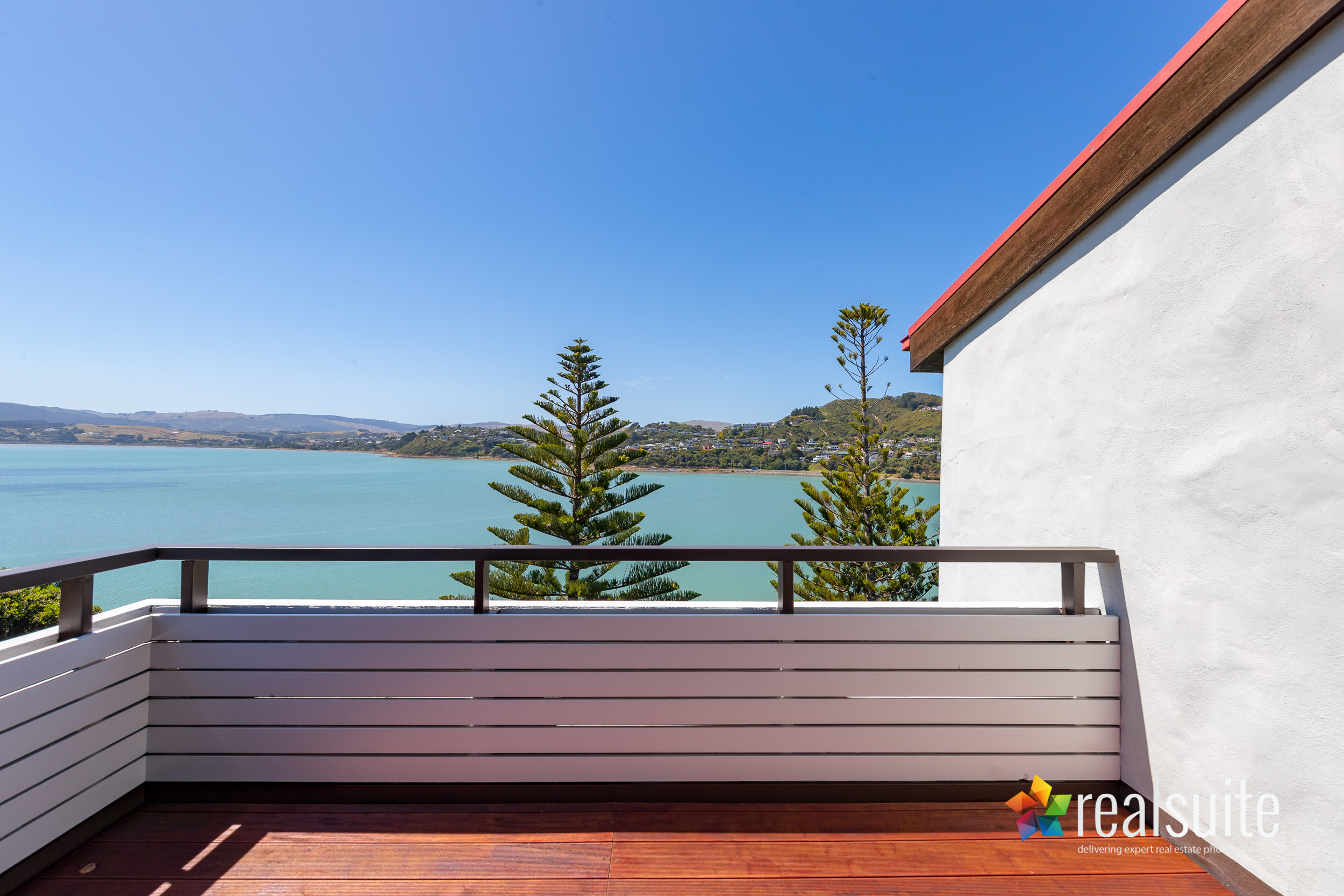 66 Seaview Road, Paremata 0524