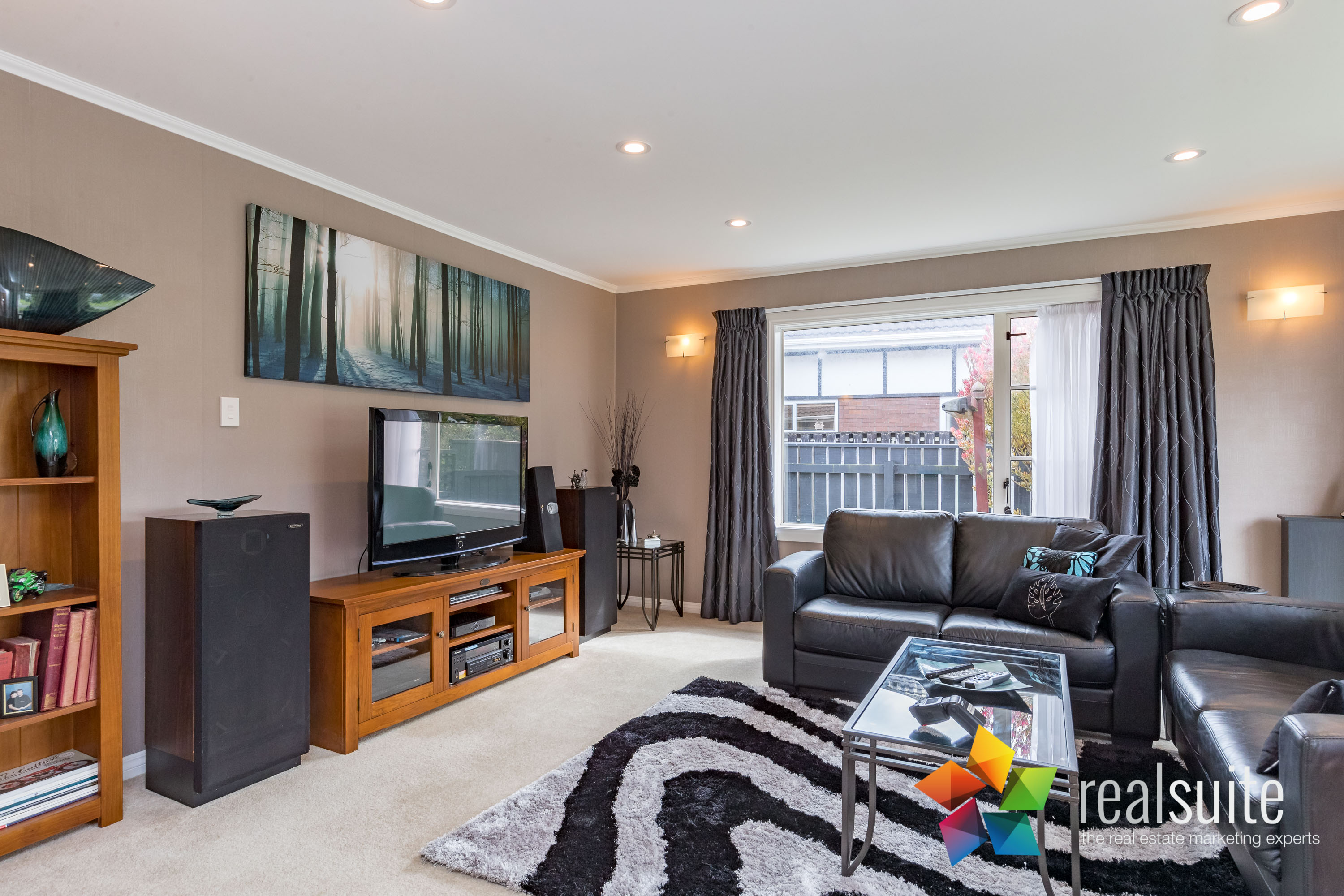 12 Comeskey Grove Upper Hutt 3869