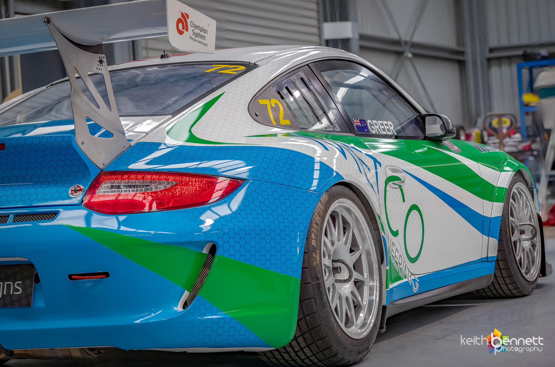 Dzine Porsche Brent Metco 6724-Focus Stacked-2
