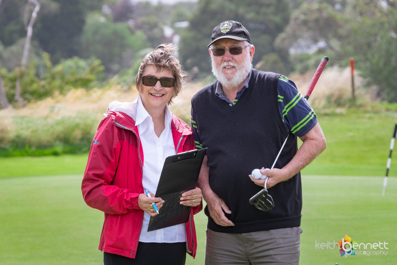 HVCC Tall Poppy Golf Day 5239