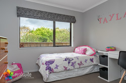 12 Beechwood Way, Te Marua 5858