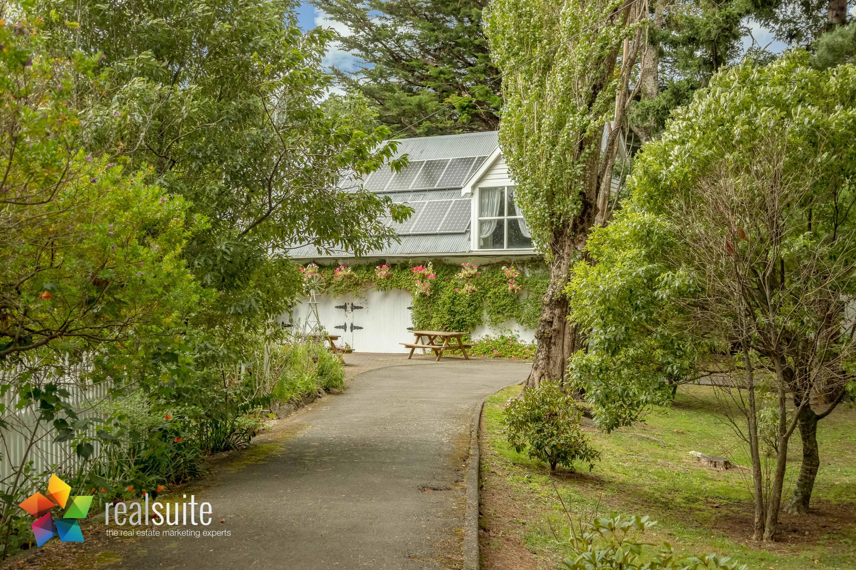Stonestead, Te Marua 0221