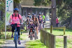 Bike The Trail 2016 2940