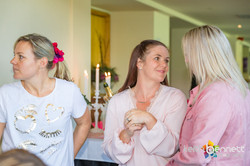 Kylies Pink Ribbon Breakfast 0320