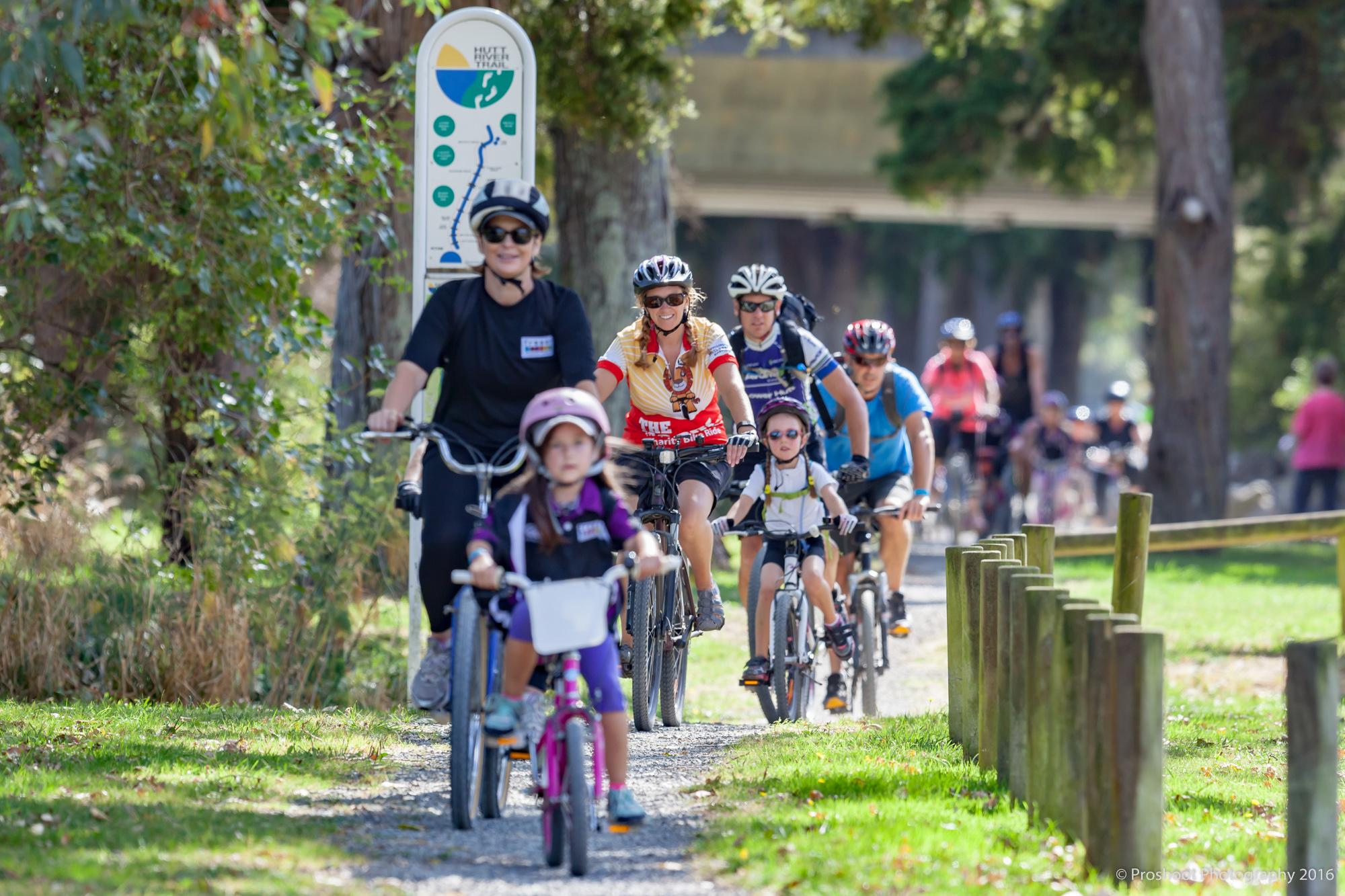 Bike The Trail 2016 2928