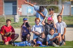UHCC Softball Kids 9839