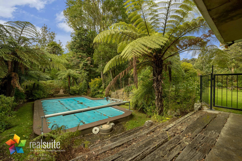 Stonestead, Te Marua 0395