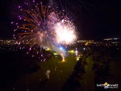 Fireworks Fantastic 2016 0687