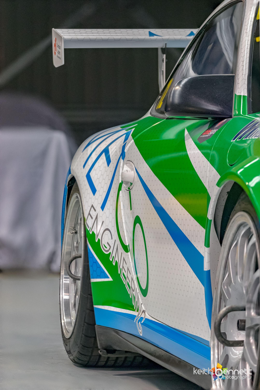Dzine Porsche Brent Metco 6661-Focus Stacked
