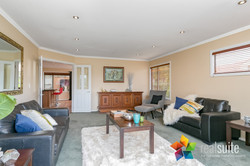 32 Birkinshaw Grove, Riverstone Terraces 7283