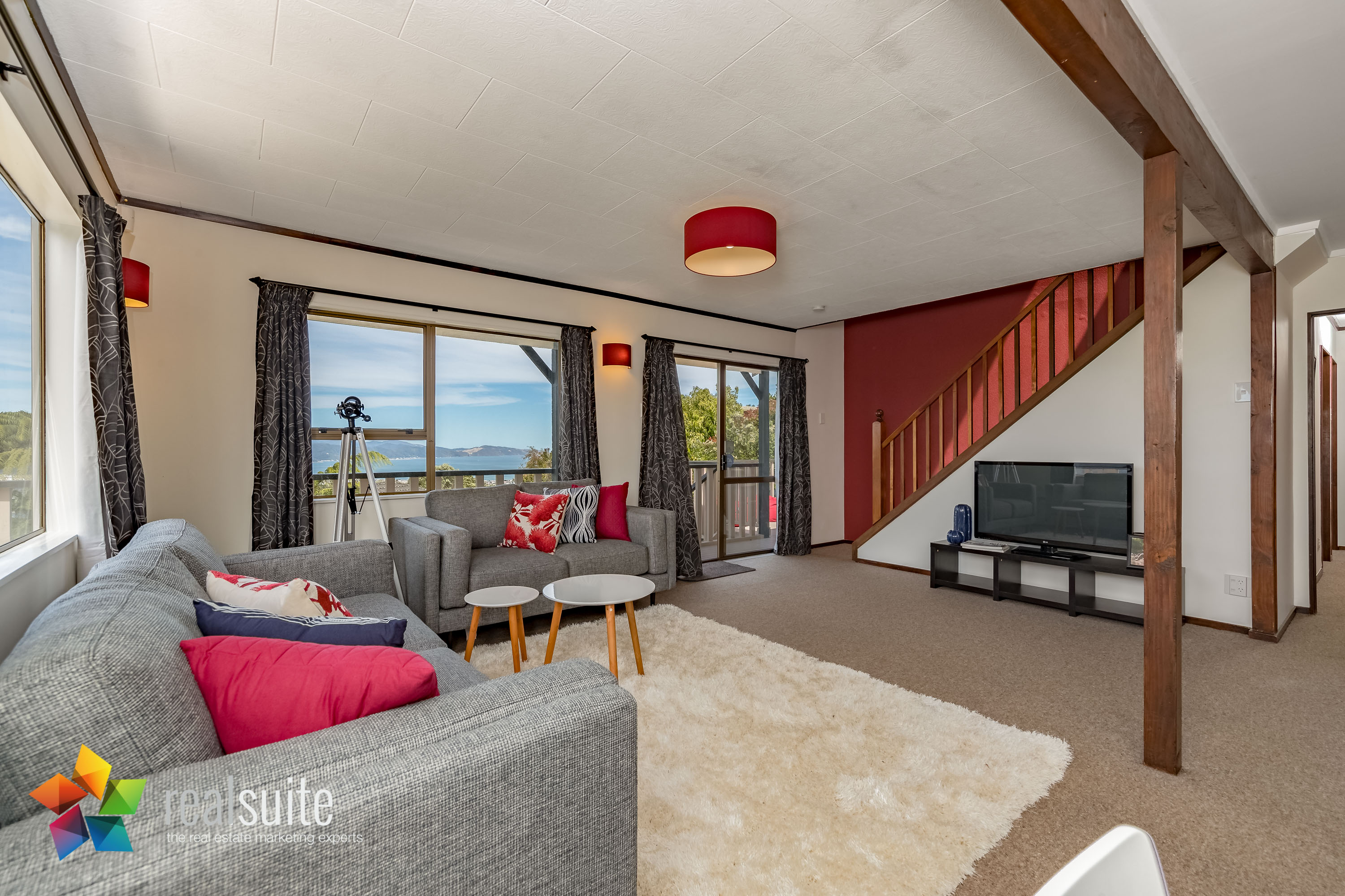 47 Pokohiwi Road, Lower Hutt 6193