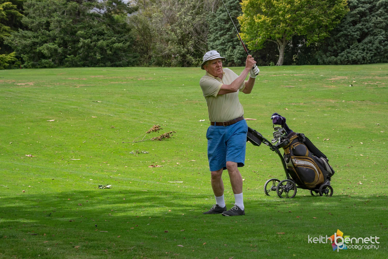 HVCC Tall Poppy Golf Day 5504
