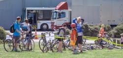 Bike The Trail 2016 8316