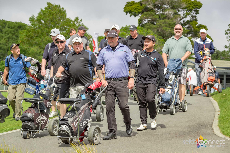 HVCC Tall Poppy Golf Day 5378