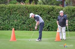 HVCC Tall Poppy Golf Day 5271