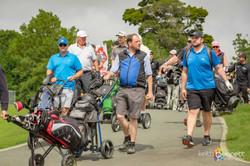 HVCC Tall Poppy Golf Day 5373
