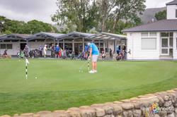 HVCC Tall Poppy Golf Day 5267