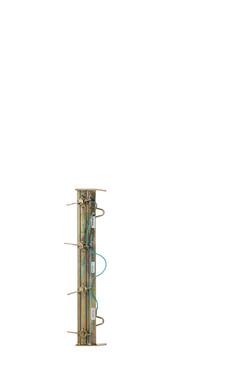 FNB00014-[8987], Strainrite, Robertson, Engineering, product, photography