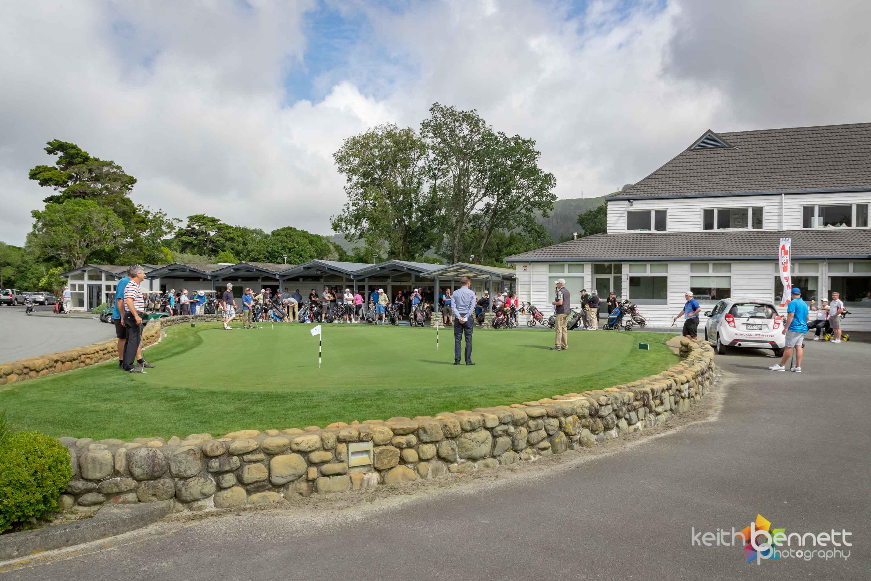 HVCC Tall Poppy Golf Day 5348