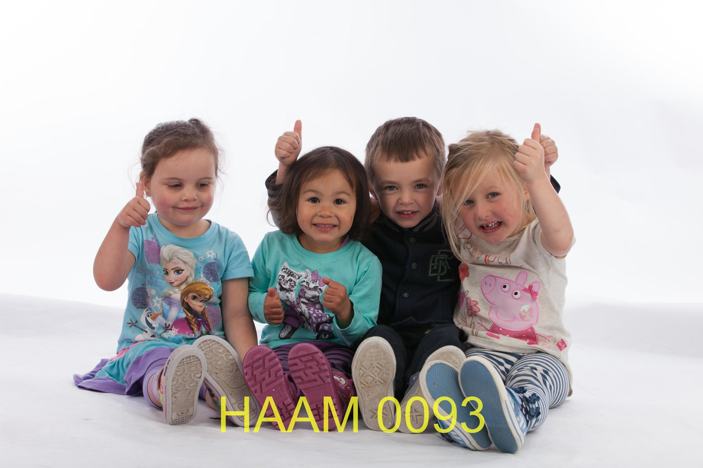HAAM 0093