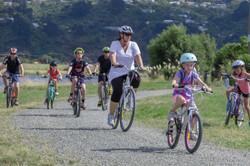Bike The Trail 2016 8127